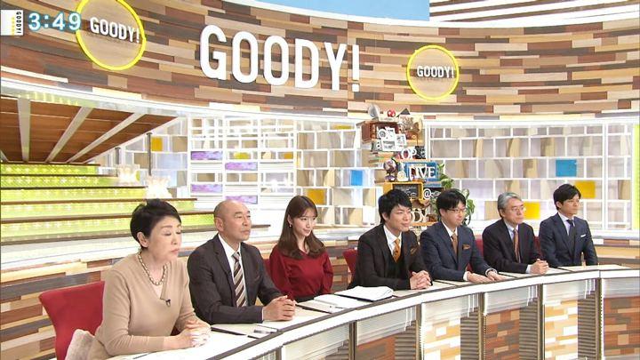2018年01月11日三田友梨佳の画像20枚目