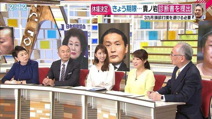 2018年01月12日三田友梨佳の画像03枚目