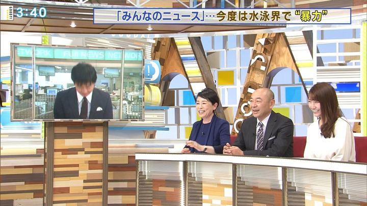 2018年01月12日三田友梨佳の画像23枚目