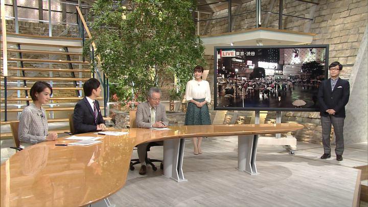 2017年10月06日三谷紬の画像01枚目