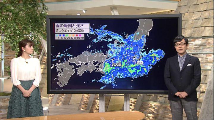 2017年10月06日三谷紬の画像07枚目