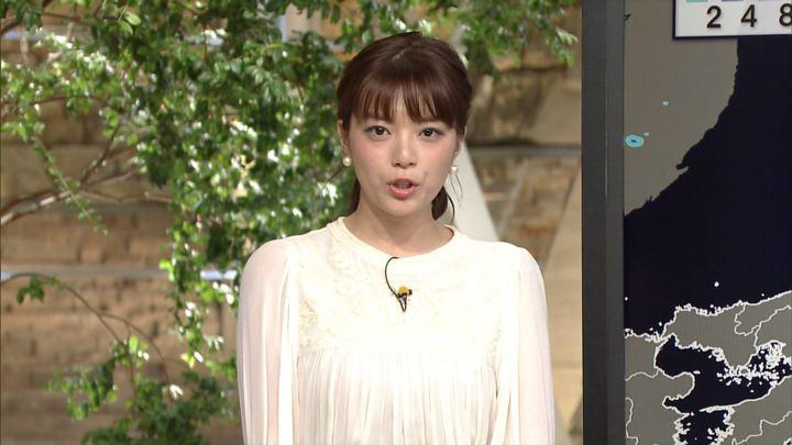 2017年10月06日三谷紬の画像11枚目
