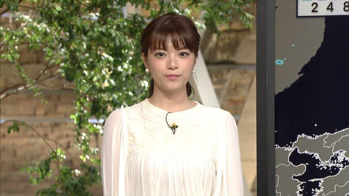 2017年10月06日三谷紬の画像12枚目
