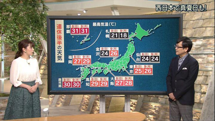 2017年10月06日三谷紬の画像13枚目
