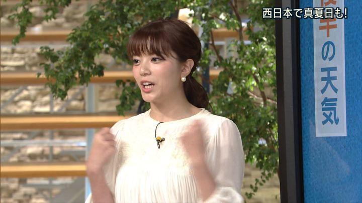 2017年10月06日三谷紬の画像15枚目