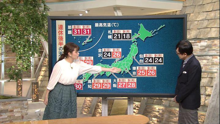 2017年10月06日三谷紬の画像19枚目
