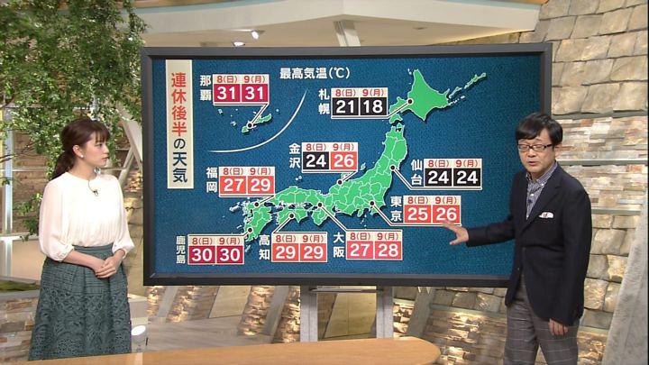2017年10月06日三谷紬の画像20枚目
