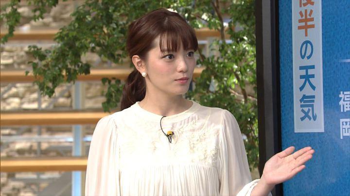 2017年10月06日三谷紬の画像22枚目