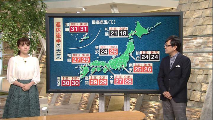 2017年10月06日三谷紬の画像23枚目