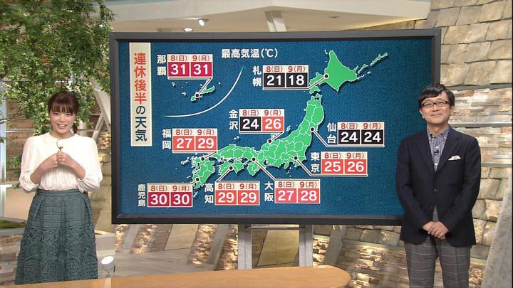2017年10月06日三谷紬の画像26枚目