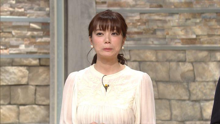 2017年10月06日三谷紬の画像30枚目