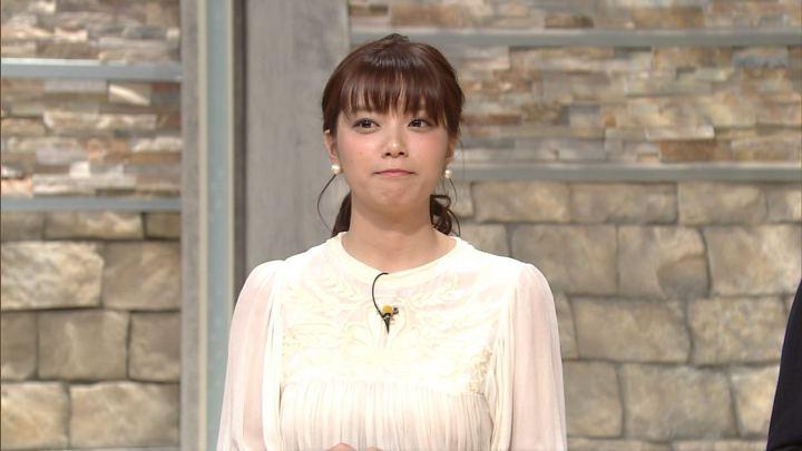 2017年10月06日三谷紬の画像31枚目
