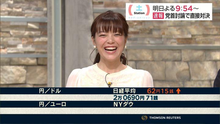2017年10月06日三谷紬の画像33枚目