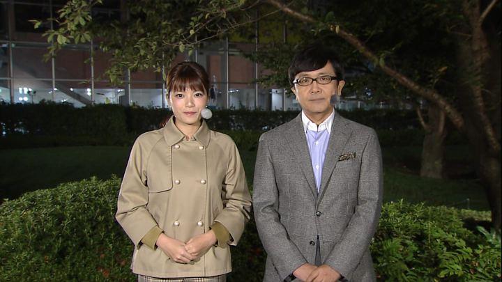 2017年10月13日三谷紬の画像06枚目