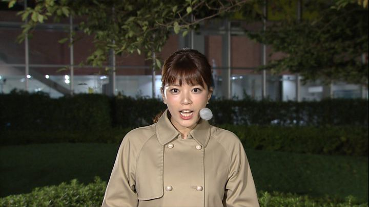 2017年10月13日三谷紬の画像09枚目