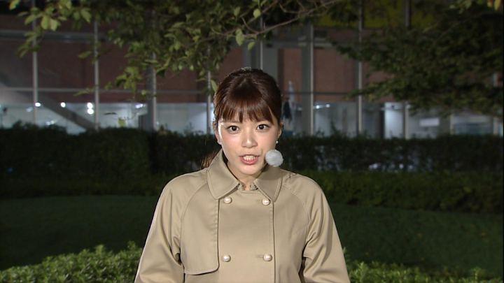 2017年10月13日三谷紬の画像10枚目