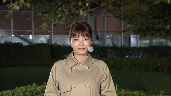 2017年10月13日三谷紬の画像11枚目