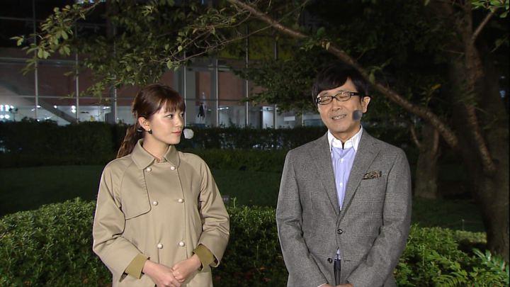 2017年10月13日三谷紬の画像21枚目