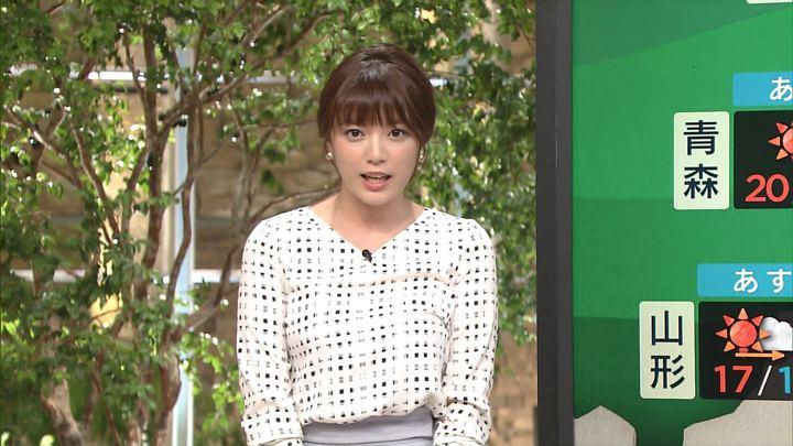 2017年10月27日三谷紬の画像23枚目