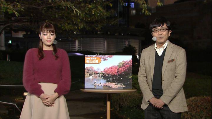 2017年11月03日三谷紬の画像12枚目