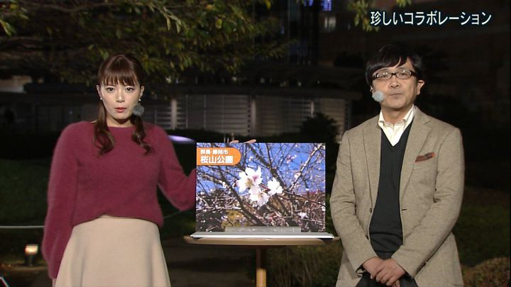 2017年11月03日三谷紬の画像15枚目