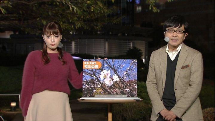 2017年11月03日三谷紬の画像17枚目