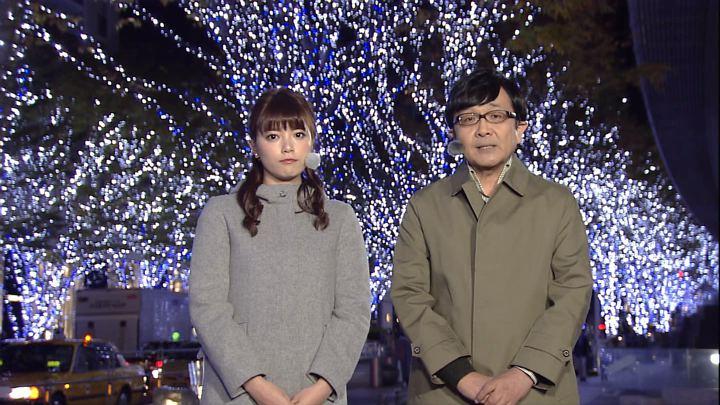 2017年11月24日三谷紬の画像07枚目