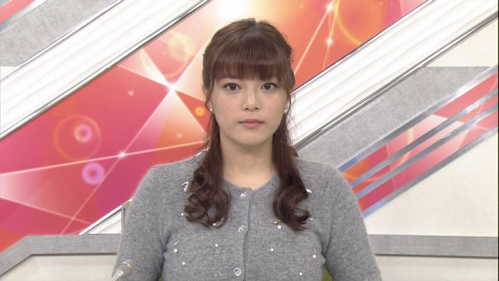 2017年11月27日三谷紬の画像01枚目