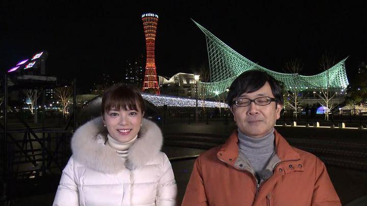 2017年12月01日三谷紬の画像01枚目