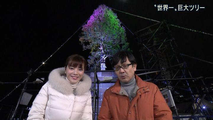 2017年12月01日三谷紬の画像09枚目