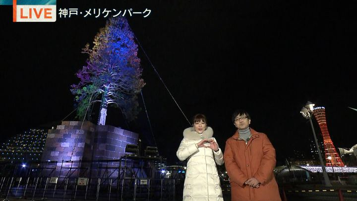 2017年12月01日三谷紬の画像17枚目