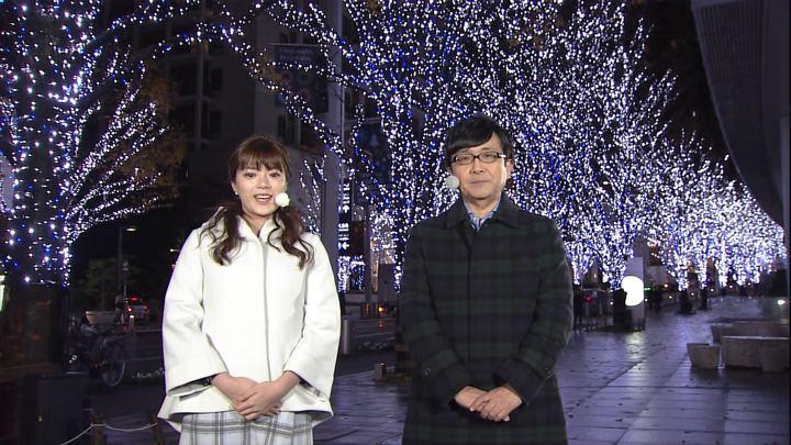 2017年12月08日三谷紬の画像02枚目