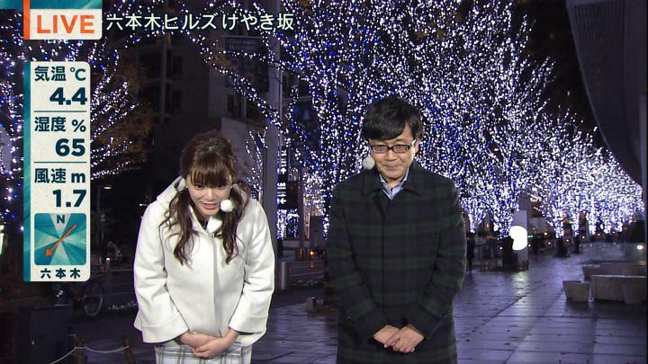 2017年12月08日三谷紬の画像03枚目