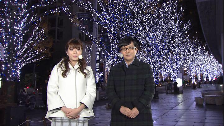 2017年12月08日三谷紬の画像06枚目