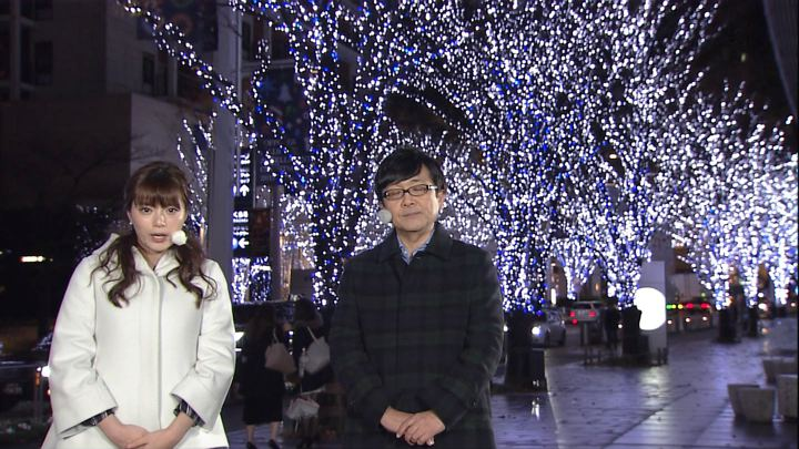 2017年12月08日三谷紬の画像10枚目