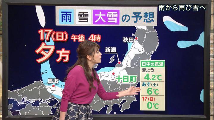 2017年12月15日三谷紬の画像08枚目