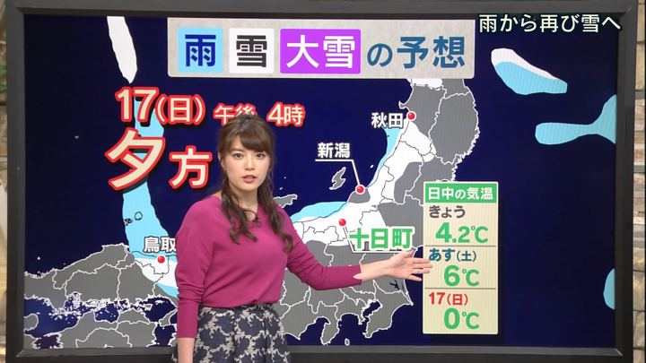 2017年12月15日三谷紬の画像09枚目