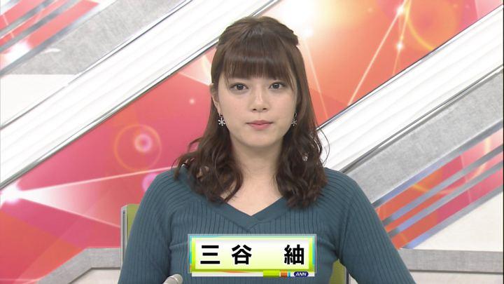 2017年12月29日三谷紬の画像02枚目