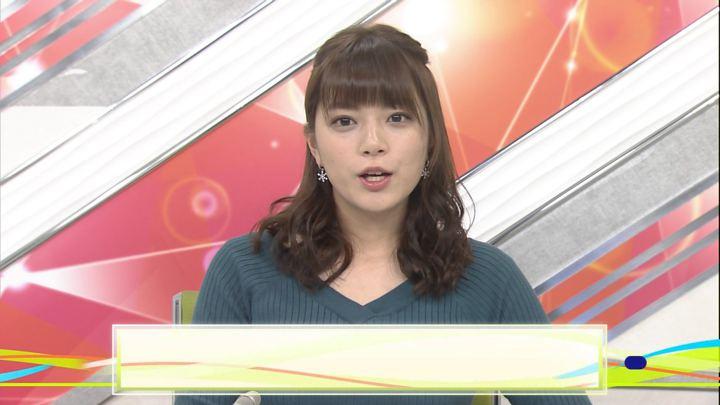 2017年12月29日三谷紬の画像03枚目