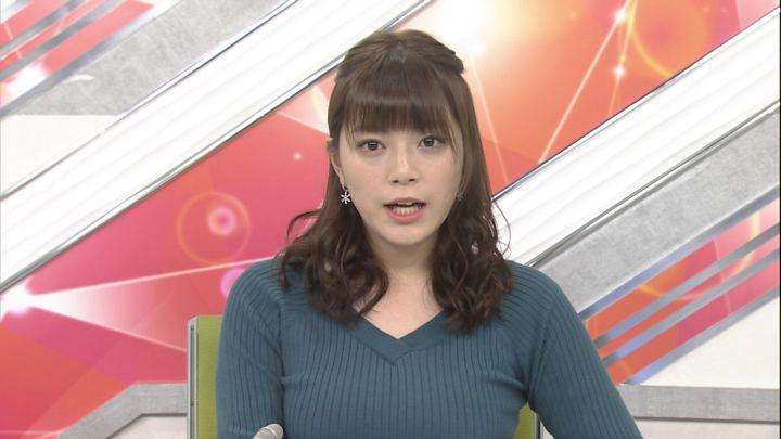 2017年12月29日三谷紬の画像05枚目
