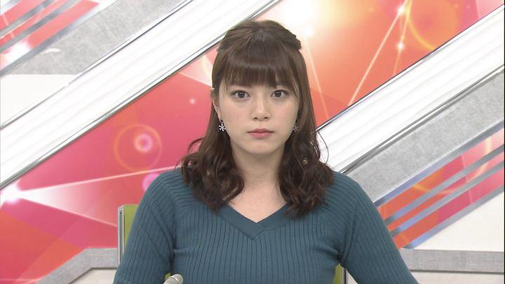 2017年12月29日三谷紬の画像06枚目