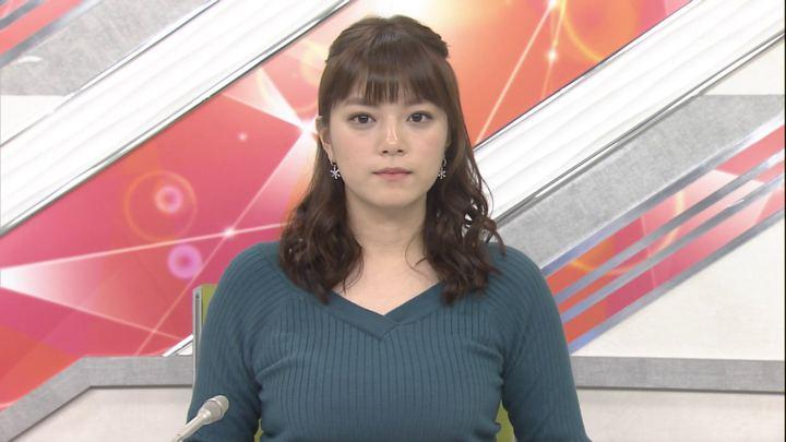 2017年12月29日三谷紬の画像07枚目