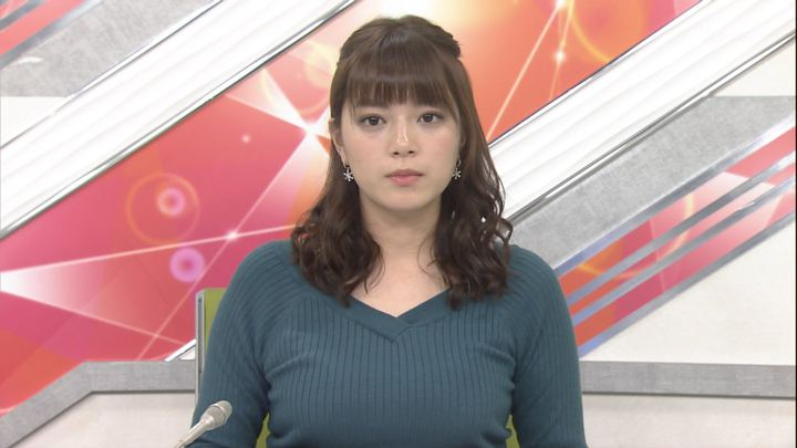 2017年12月29日三谷紬の画像08枚目