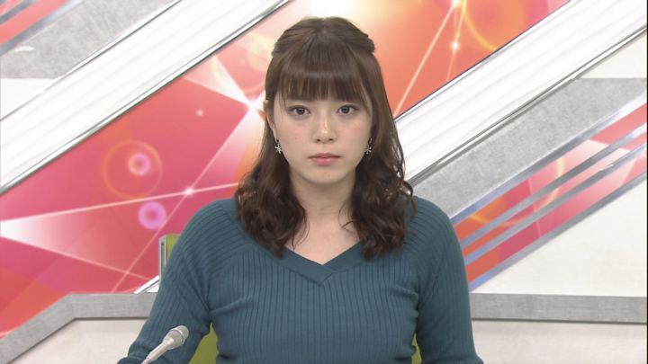 2017年12月29日三谷紬の画像09枚目