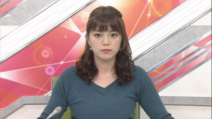 2017年12月29日三谷紬の画像11枚目
