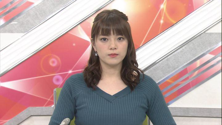 2017年12月29日三谷紬の画像12枚目