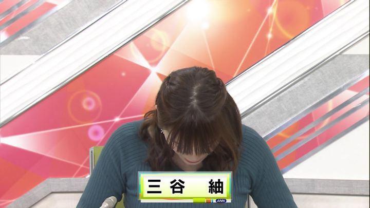 2017年12月29日三谷紬の画像13枚目