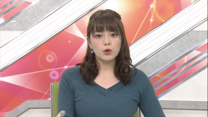 2017年12月29日三谷紬の画像14枚目