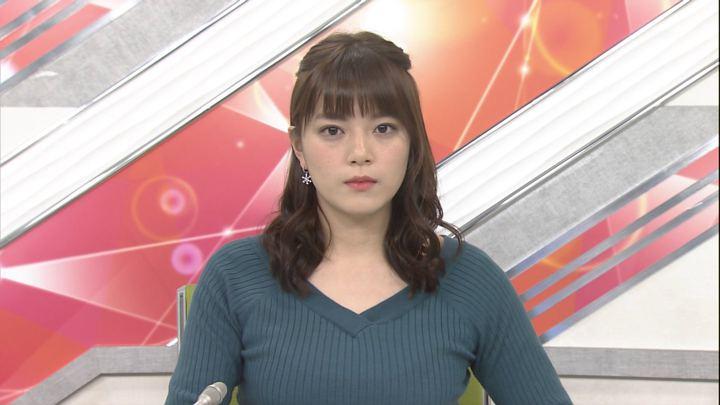 2017年12月29日三谷紬の画像15枚目