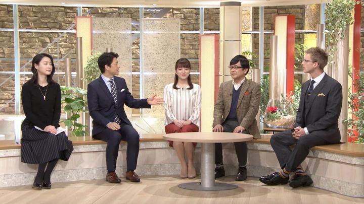 2018年01月12日三谷紬の画像02枚目
